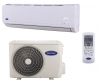 Carrier Inverter Air Conditioning 42QHC009D8S