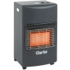 Clarke MGH1 - Mobile Gas Heater