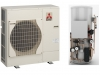 Mitsubishi Electric Ecodan PUHZ-W85VHA2 - With Hot Water Cylinder