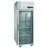Blizzard Glass Door Gastronorm Fridge HB1SSCR