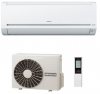 Hitachi RAK-18RPC Performance Wall Heat Pump