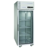 Blizzard Glass Door Gastronorm Freezer LB1SSCR