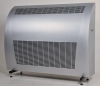Meaco 800i - 1200i Wall Mounted Swimming Pool Dehumidifier