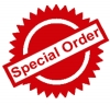 Special Order Moroney