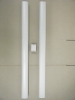 Inoba NSD-75-I Air Conditioning Trunking