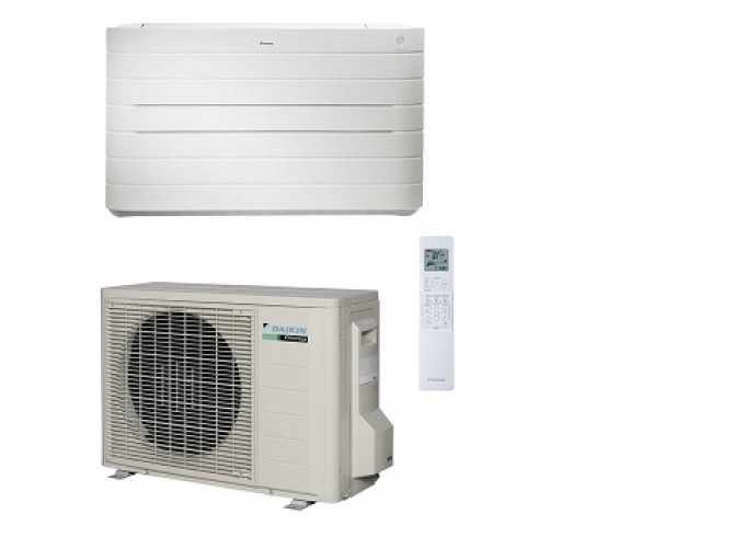 daikin nexura fvxg35k air conditioner unit. Black Bedroom Furniture Sets. Home Design Ideas