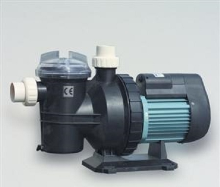 Hydro S Ss 020 Swimming Pool Water Pump
