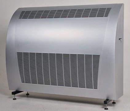 Meaco 800i Pool Dehumidifier